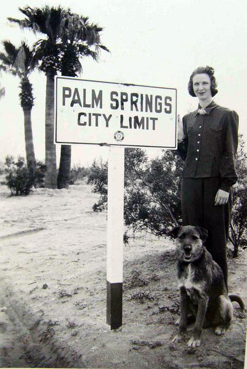 Pat Moorten, 1939